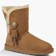UGG Azalea Womens Boots
