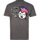 NEFF Oi Mens T-Shirt