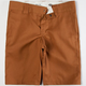 DICKIES Mens Slim Fit Work Shorts