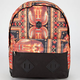 HYPE Tutan Backpack