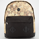 HYPE Coins Backpack