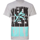 YOUNG & RECKLESS Reckless Cult Mens T-Shirt