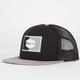 RVCA Hexbox Boys Trucker Hat