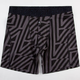 BR4SS 4 Zag Fitted Boxers