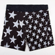 BR4SS Patriot Fitted Boxers