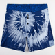 BR4SS Tie Dye Fitted Boxers