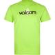 VOLCOM Signage Mens T-Shirt