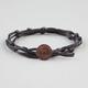 RAVE Wrap Bracelet