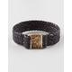 RAVE Holder Bracelet