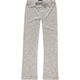 CP LOUNGE French Terry Girls Baby Flare Pants