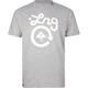 LRG One Mens T-Shirt