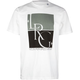 LRG Survival of the Most Mens T-Shirt