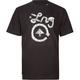 LRG So Brilliant Mens T-Shirt