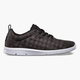 VANS OTW Serpentes Tesella Mens Shoes