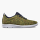VANS OTW Clash Tesella Mens Shoes