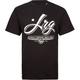 LRG Derelict Distillery Mens T-Shirt
