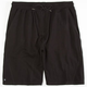 MICROS Mens French Terry Shorts