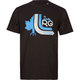 LRG Northern Pride Mens T-Shirt