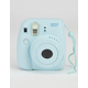 FUJIFILM Instax Mini 8 Instant Camera