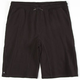 MICROS French Terry Boys Shorts