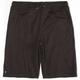 MICROS Mesh Jersey Boys Shorts