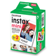 FUJIFILM 20 Pack Instax Mini Film