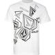 VOLCOM Ziggington Mens T-Shirt