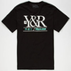 YOUNG & RECKLESS Sharp Shooter Mens T-Shirt
