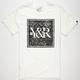 YOUNG & RECKLESS Core Pyhton Mens T-Shirt
