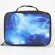 NEFF Galaxy Lunch Box
