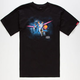 VANS Star Wars A New Hope Mens T-Shirt