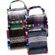Molina Indian Handbag