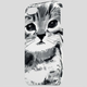 ANKIT Cat iPhone 5/5S Case