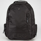 LRG Research Backpack