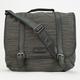DAKINE Olive 15L Messenger Bag