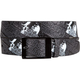 METAL MULISHA Clad Belt