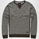 TAVIK Hilt Mens Sweatshirt