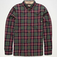 BURTON Farrel Mens Shirt