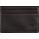 FOX Slim Fit Wallet