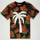 BLVD The Passion Boys T-Shirt