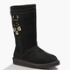 UGG Larynn Girls Boots