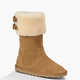 UGG Aleyah Girls Boots