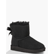 UGG Mini Bailey Bow Girls Boots
