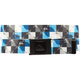 QUIKSILVER Scope Web Belt