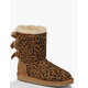UGG Bailey Bow Rosette Girls Boots