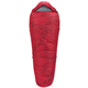 KELTY Long Cosmic Down 20 Sleeping Bag