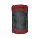 KELTY Medium Compression Stuff Sack