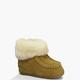 UGG Gage Infant Boots