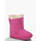 UGG Caden Infant Boots