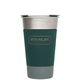 STANLEY Insulated Steel Pint